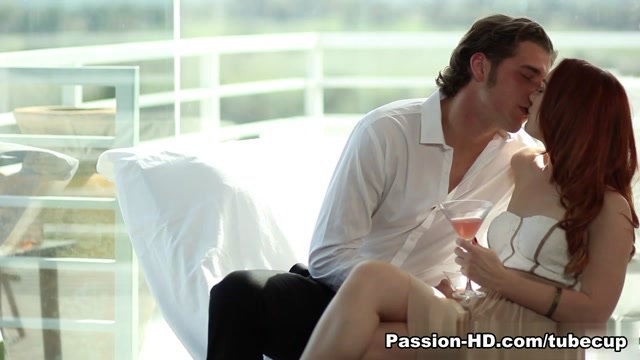 Dani Jensen in High Spirits - Passion-HD Video Young blonde fuck gif