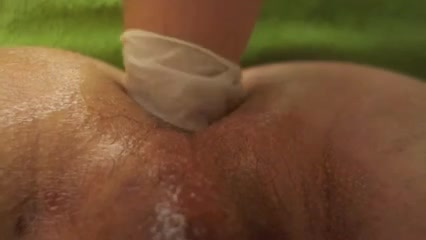Giant outlandish fisting, pecker, sex toy, ejaculation, biggest load las vegas asian hotel