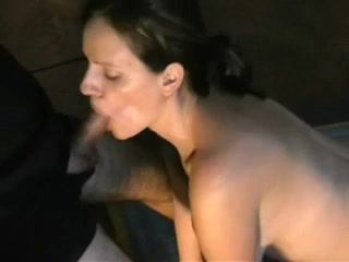 Fetish play Pt1 Eropemature milf blonde playing alone with dildo