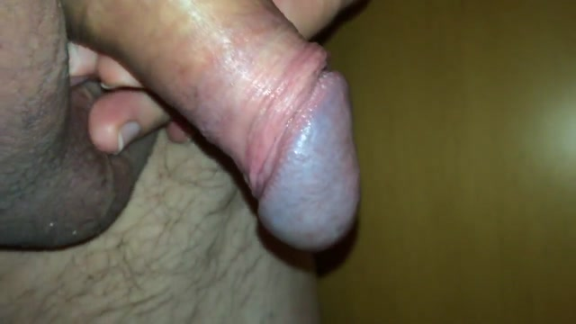 Closeup of my cockhead and cumming a little 29.12.2015 Jayden Jaymes My Dads Hot Girlfriend