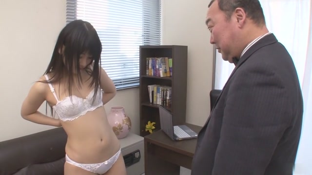 Exotic Japanese slut Tsuna Kimura in Horny JAV uncensored Cumshots clip best race images on pinterest race cars sprint car racing and architecture 2