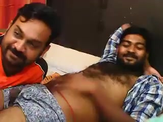 Coimbatore Tamil Gay Men gay monogomy netherlands statistics