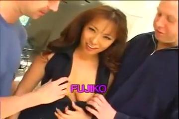 Milf anal fucking sex free video