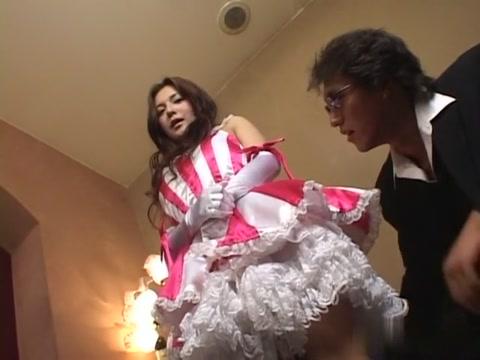 Amazing Japanese whore in Hottest JAV uncensored Cumshots clip Sko solv