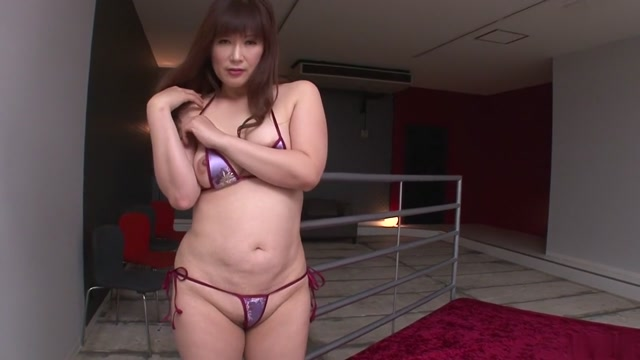 Amazing Japanese girl Reiko Shimura in Hottest JAV uncensored Hardcore clip Nm and gm strap action