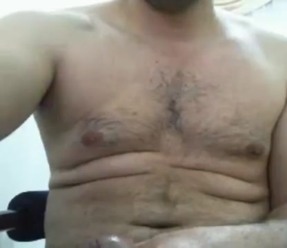 Masturbating Turkey-Turkish Handsome Mercan Bursa Bed And Breakfast 2