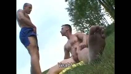 Bjo Com Sexy milf tit pics