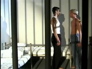 Prison Romance cum duci mai o