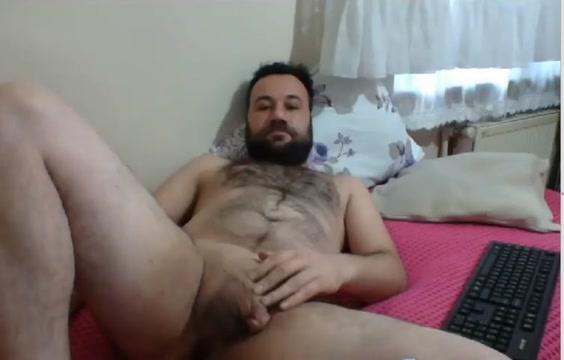 Masturbating Turkey-Mehmet Kapikule Indian tamil sex photos