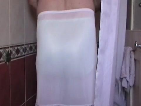 wet slip panties Encuentro con europeos gays Gay