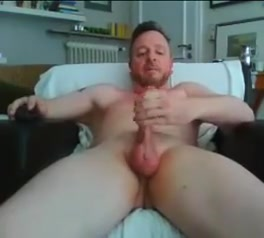 Oh Yeah Make The Cock Cum nangi girls and boys videos with bathroom online