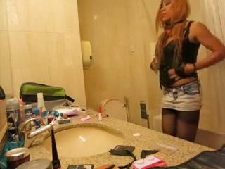 Asian Satanic Sissy Poppers Bitch Orgasmic Self Pleasure 3 movie angela nude download girl