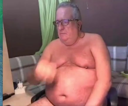 sexy grandpa show his body no cum naked sexy female emos