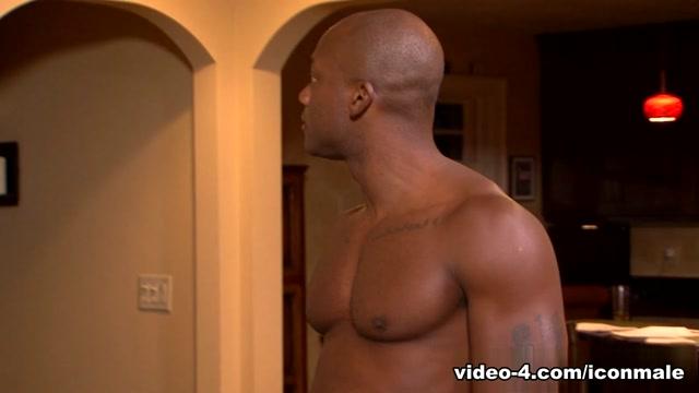 Adam Russo & Osiris Blade in His Daughters Boyfriend 2 Video Jessica stroup nude pics