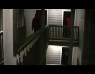 Black Friends 2 banu alkan porno izle