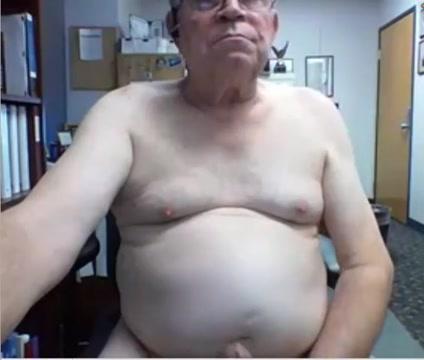 really sexy and horny grandpa cum on cam Girl fucks herself video