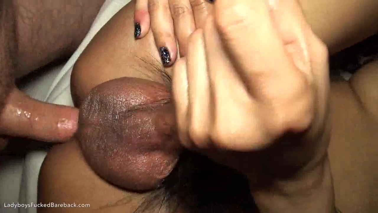 Ladyboy And Hairy Cock Bareback Gape homemade gifts for sister b day