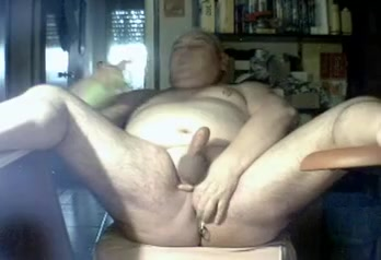 fuck me Xxx contortion sex movies free contortion adult video clips 5