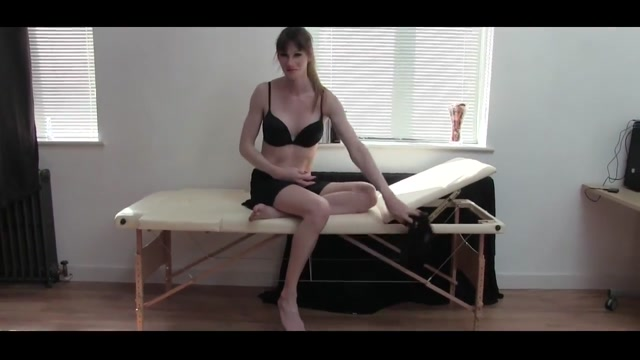 Geneticly Perfect Woman sense of erotic films flv