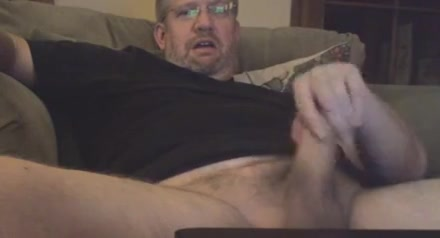straight bear daddy on cam free firstime anal painfull porn