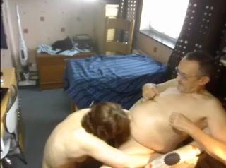 Elderly couple on webcam Columbia sc to sumter sc