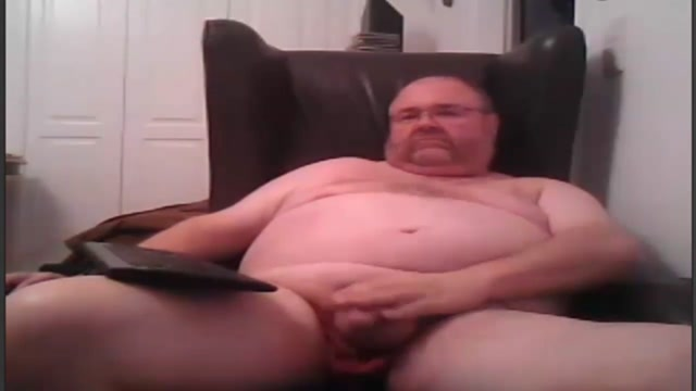 Daddy alone at home Naija nude leaked photos