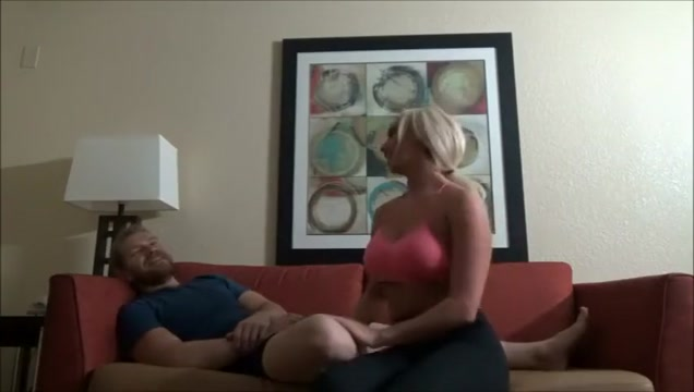 Olivia Fox moms massage D muscle man and women porn