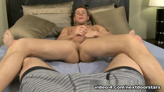 Tommy D & Wade Holder in POV Suck Off XXX Video English Sexy Movie Urdu Zubaan X