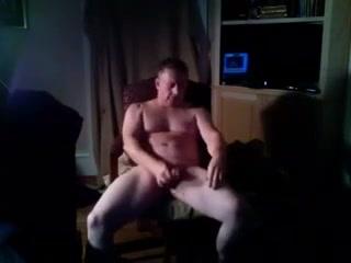 Wank amateur gay photo sex