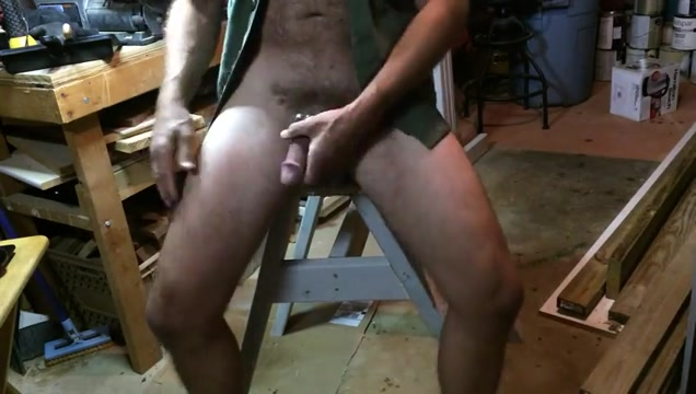 DADDY LOVES HIS COCK 1 videos porno de mujeres cojiendo