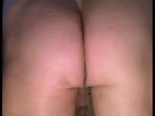 alone play with his ass: finger jerking spank Urethra sex stories