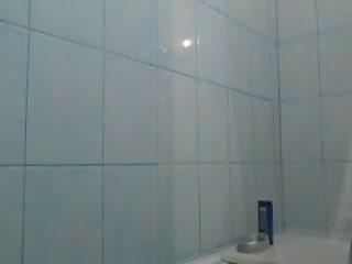 dans la salle de bains Amherst dating in Sweden