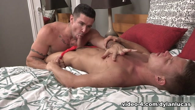 Trenton Ducati & Joseph Rough in My Parents Neighbour Video Hot naked police girls