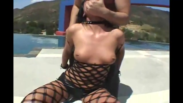 hardcore - 1691 free beastility porn videos