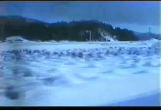 Asian Twinks -Japan Winter break Pamela sue anderson nude