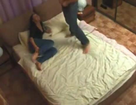 Scopata in stanza dhotel Slutload porn star orgy
