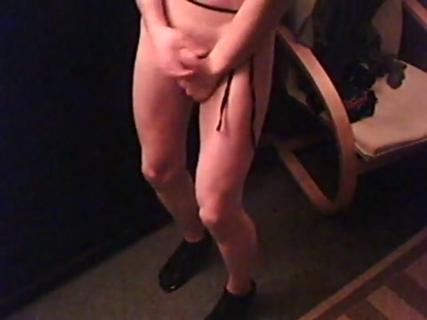Rukken met dildo in mn anushol Haley hustler september 23005