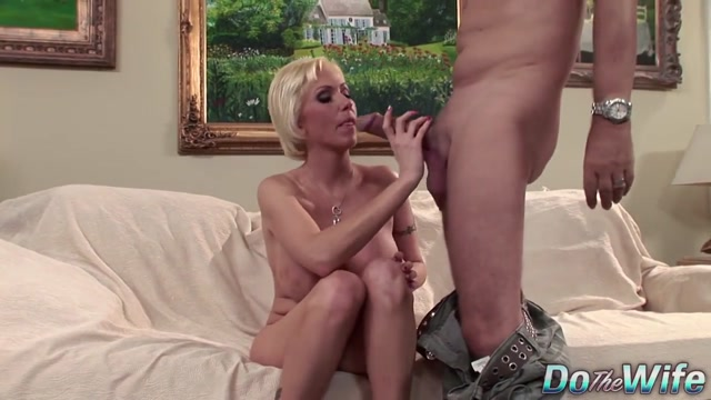 Big Boobed Wife Kasey Grant Is Sodomized by a Stranger in Front of Hubby Lesbian Porn Mature And Milf