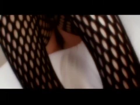 Mariko Shiraishi in Tora Gold 12 Sexy lingerie gift
