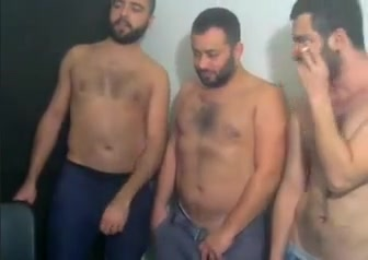 Turkish 5 menstrual porn