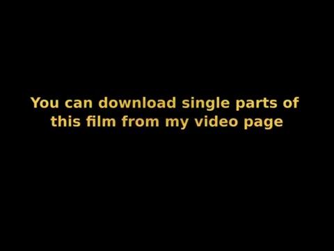 electro estim fun 117-20150111 part-1-raising cock naturist nude sex movies