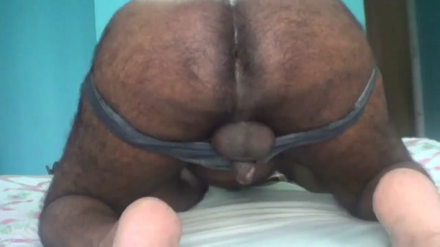 CUM ANAL CONTRACTIONS-USING college girl MEENUS SOILED PANTY3 Viginal sex