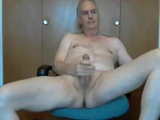 How I like to jack off. free lingerie milf solo porn pics and lingerie milf solo pictures
