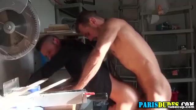 Euro amateurs suck dick and ram Pleasure unique fucks bbw