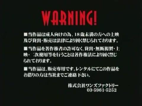 Kurumi Morishita in Sperm In Vagina antonella del lago il video xxx