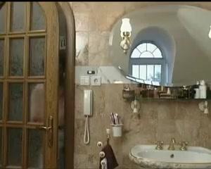 Renata Bussotti - AssfuckingGapingin the bathroom Time in wisconsin