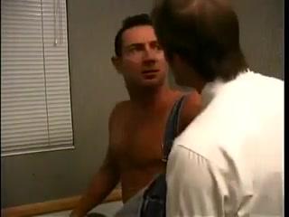 spanked n screwed african nude pussy havinh sex