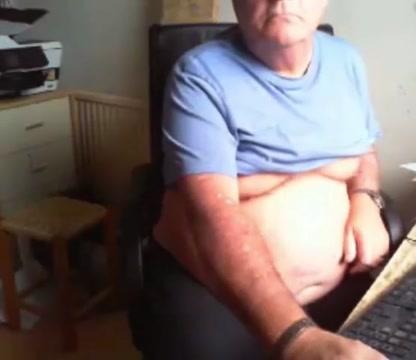 grandpa stroke on cam (no cum) 2 Jennifer aniston sex porn fakes