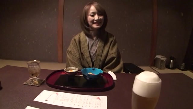 Hotaru Yukino in 2 Days 1 Night Beautiful Girl Reserved 5 part 4 Hot girl from thailand