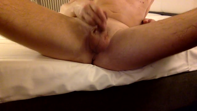my dick my ass my hot cockring with butt plug public boarding schools england